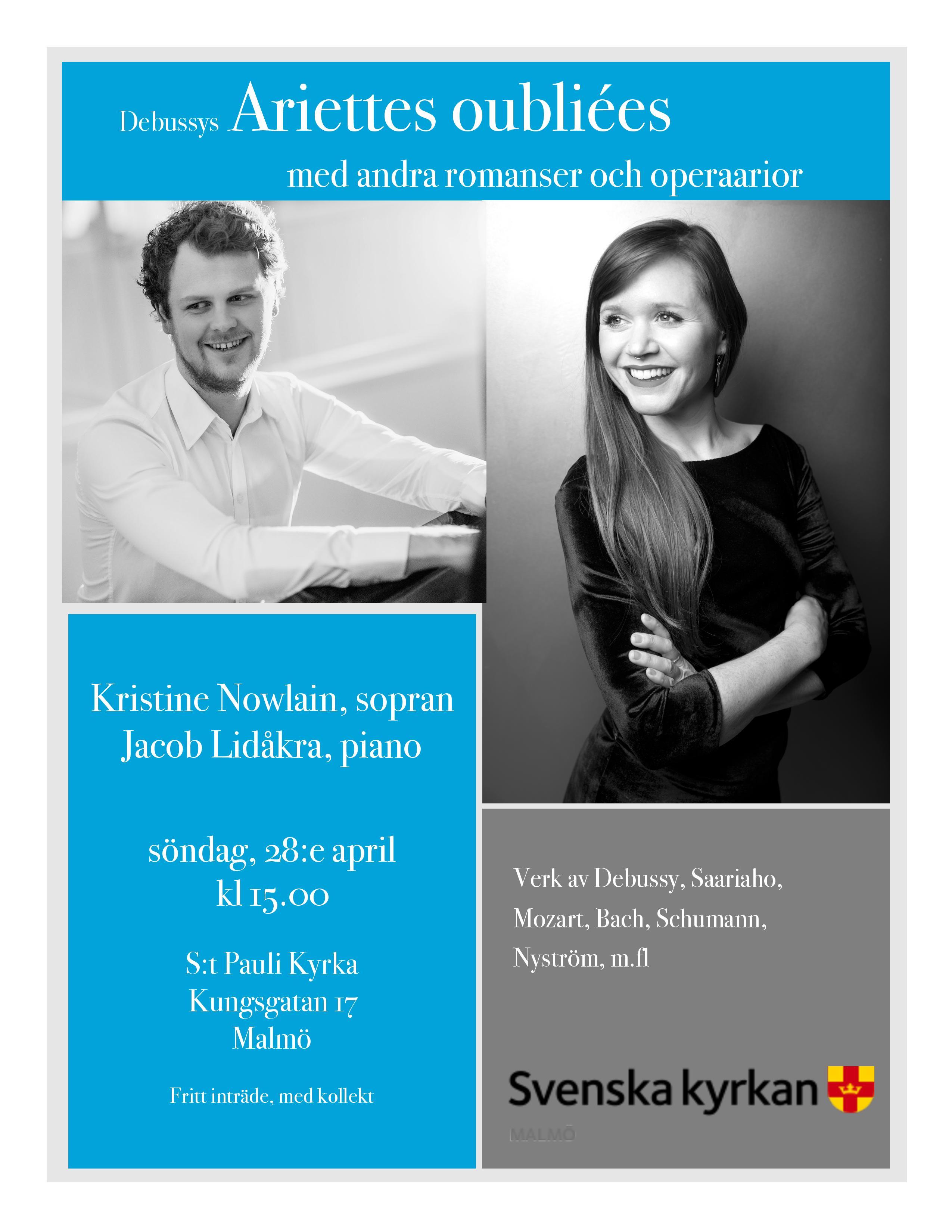 jpgAffisch - 28 april Pauli